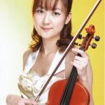 松尾沙樹-150x150