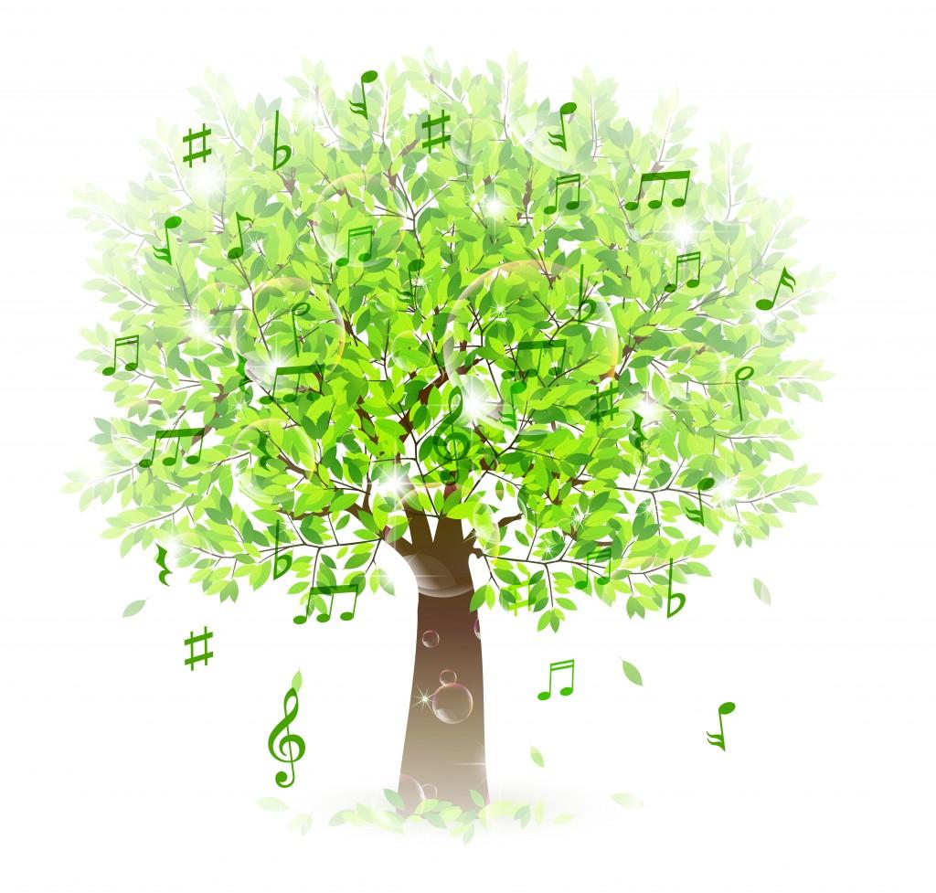 演奏家派遣料金のご案内のイメージ